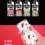 HOCO แบตสำรอง Fruit-Style Power Bank B7-10000 แท้